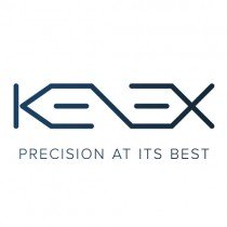 comprar basculas de precision kenex