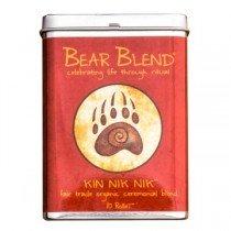 Rolliez Kin Nik Nik - Bear Blend