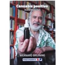 comprar libro cannabis positivo
