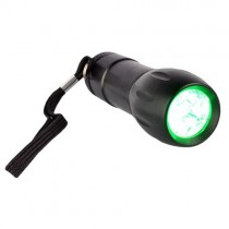 Linterna Led - Active Eye
