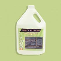 Magestical - Liberty Nutrients - 4L