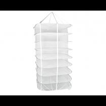 Secador Malla Cuadrado 80 cm