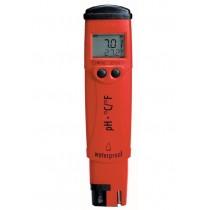 Medidor de pH  PHEP 5 (Hi 98128) Hanna