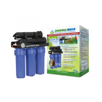 Filtro Osmosis Growmax Mega Grow (1000L/d)