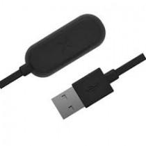Mini-cargador USB para el vaporizador PAX 2 y Pax 3