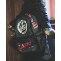 comprar mochila rawbrazil