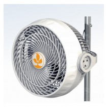 comprar ventilador monkey fan 30W secret jardin