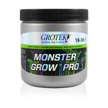 Monster Grow™ Pro - Grotek (Fertilizantes)