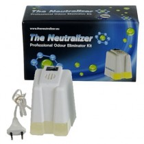 Neutralizer Kit grande Antiolor
