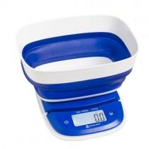 Báscula On Balance Washable 2kg