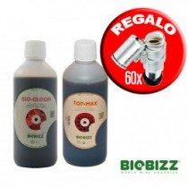 comprar fertilizantes biobizz