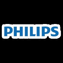 comprar bombillas philips