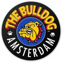 comprar grinders bulldog
