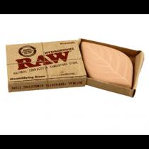 piedra de arcilla Raw hydrostone humedecer tabaco