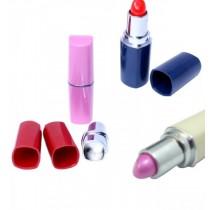 comprar pintalabios ocultacion de colores