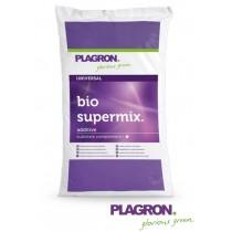 Supermix - Plagron
