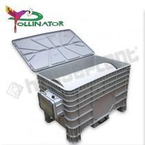 Pollinator P3000
