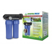 Filtro Osmosis Growmax Power Grow (500L/d)