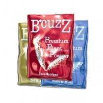 Premium Plant Powder B´cuzz