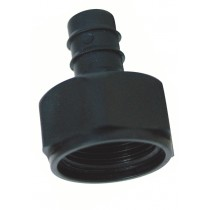 """Racord 3/4"""" (16 mm)"""