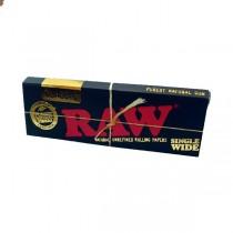 comprar raw black single wide