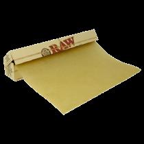 Raw Parchment - 40cm x 15m