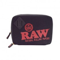 comprar carteras antiolor raw