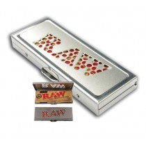 Raw Caja Grinder ¼