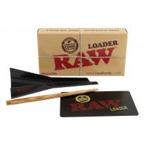 Raw Loader
