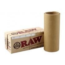 raw bho
