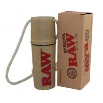 Raw Reserva Weawrable Stash