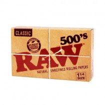 comprar raw 500