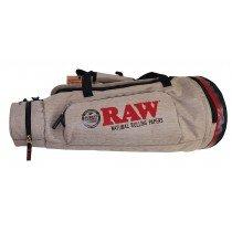Bolsa Duffel de Raw