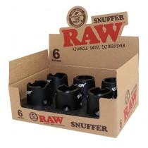 Raw Snuffer