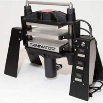 comprar prensa rosin trp stack