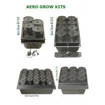 Aero Grow Kit