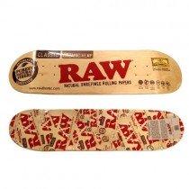 comprar Raw Skate Classic