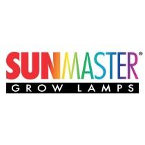 comprar bombillas sunmaster