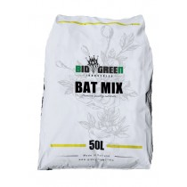 Bat Mix Biogreen