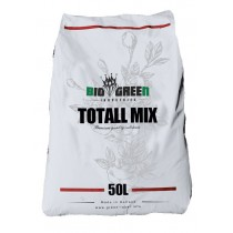 Totall Mix Biogreen