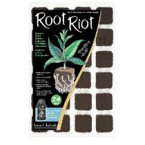 Root Riot Bandeja