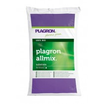All-Mix Plagron