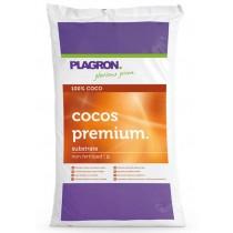 Coco Premium Plagron