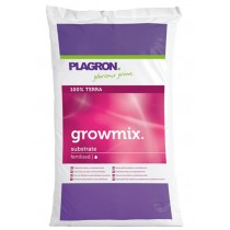 Grow-Mix Plagron