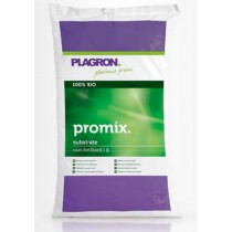 Pro-Mix Plagron