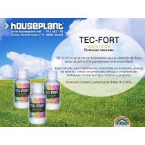 Tec Fort (Piretinas)