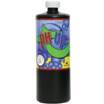 Ph Up (Subir) - Technaflora 1 Litro
