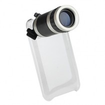 Telescopio 6x para iPhone