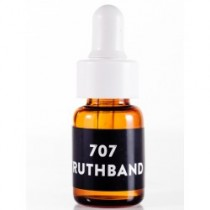 comprar terpenos707 truthband