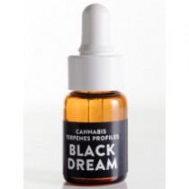 comprar terpenos black dream